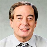 Dr. Steven Kallick, MD - LaFayette, CO - undefined