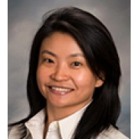 Dr. Sandy Chen, MD - San Jose, CA - undefined