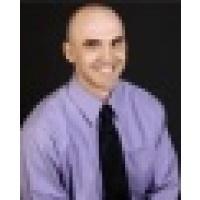 Dr. Brandon Turley, DMD - Redmond, OR - undefined