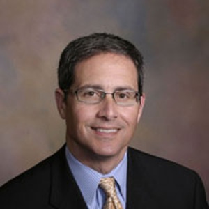 Dr. Barry R. Jacobs, MD