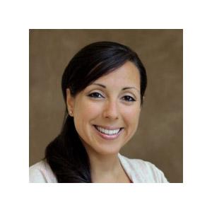 Natalie Castro-Romero, MS, RD - Nutrition & Dietetics
