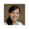 Natalie Castro-Romero, MS, RD - Miami, FL - Nutrition & Dietetics