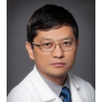 Dr. Zhihao Dai, MD - Houston, TX - Internal Medicine