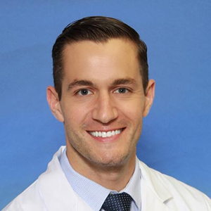 Dr. Andrew Hiller, MD