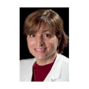 Dr. Andrea A. Arvan, MD