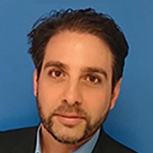 Dr. Marwan R. Khalifeh, MD