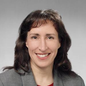 Dr. Diane L. Hunt, MD