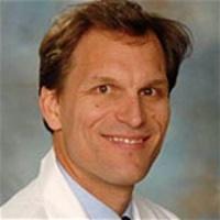 Dr. Francis De Roos, MD - Bar Harbor, ME - undefined