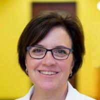 Dr. Deanna Aftab Guy, MD - Nashville, TN - undefined
