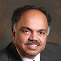 Dr. Saligrama Bhat, MD - Port Charlotte, FL - Pulmonary Disease