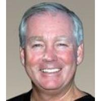 Dr. James Mamone, MD - Roseville, CA - undefined