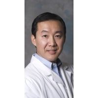 Dr. Thomas Hei, MD - Bellevue, WA - Family Medicine