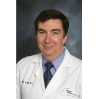 Dr. Frank Floro, MD - Downey, CA - Cardiology (Cardiovascular Disease)