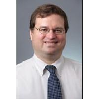 Dr. Jorge Barinaga, MD - Stoughton, MA - undefined