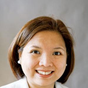 Dr. Catherine T. Benitez, MD