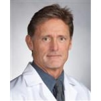 Dr. Steven Thomas, MD - San Diego, CA - undefined