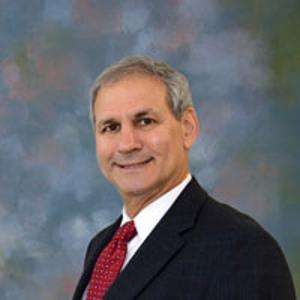 Dr. David S. Funt, MD