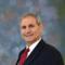 David S. Funt, MD
