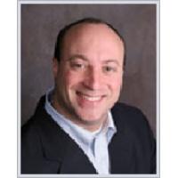 Dr. Yoav Rosenblat, MD - Livingston, NJ - Emergency Medicine