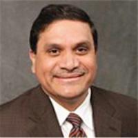 Dr. Ravi Adusumilli, MD - Oregon, OH - Cardiology (Cardiovascular Disease)