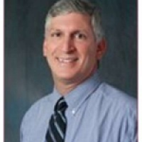 Dr. James Alderman, MD - Framingham, MA - undefined