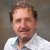 Dr. Richard Picciocca, MD - Brandon, FL - undefined