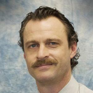 Dr. Kiernan A. Smith, MD