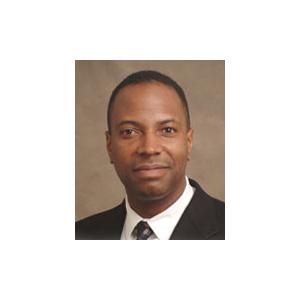 Dr. Robert T. Nelson, MD