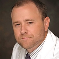 Dr. David Dice, MD - Houston, TX - undefined