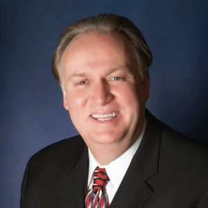 Dr. Stephen D. Moore, DDS