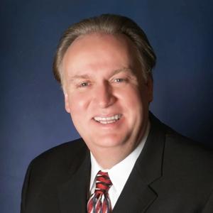 Dr. Stephen D. Moore, DDS - Las Vegas, NV - Dentist