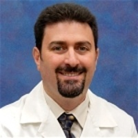 Dr. Glenn Levine, MD - Long Beach, CA - Pediatric Critical Care Medicine