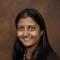 Sandhya S. Nemade, MD