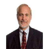 Dr. Brian Rank, MD - Minneapolis, MN - undefined