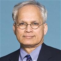 Dr. Mahammed Manipady, MD - Kensington, MD - undefined
