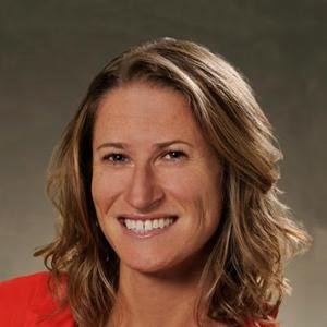 Dr. Jenifer L. Marks, MD
