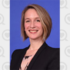 Dr. Anna Y. Babushkina, MD