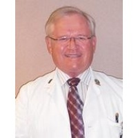 Dr. Brian McDowell, DPM - Carmichael, CA - undefined