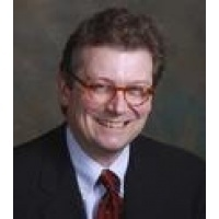 Dr. George Bayliss, MD - Riverside, RI - undefined