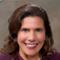 Dr. Margarita R. Cancio, MD
