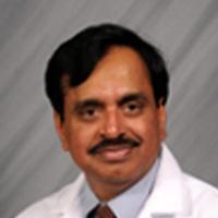 Dr. Padma Raju, MD - Kissimmee, FL - Cardiology (Cardiovascular Disease)