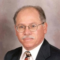 Dr. Orlando Maldonado, MD - Bradenton, FL - undefined