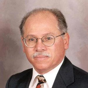 Dr. Orlando Maldonado, MD