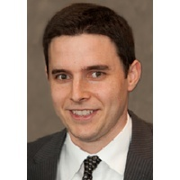 Dr. Andrew Phelps, MD - San Francisco, CA - General Practice