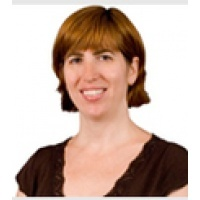 Dr. Susan Rothenberg, MD - New York, NY - undefined
