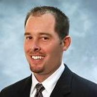 Dr. Michael Delucia, DMD - Jacksonville Beach, FL - undefined