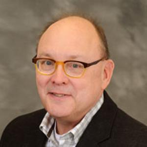 Dr. Kevin R. Kellogg, MD