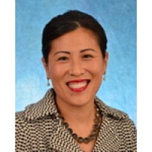 Jennifer M. Wu, MD