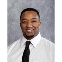 Dr. Dwayne Moore, DDS - Colorado Springs, CO - undefined