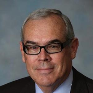 Dr. Robert C. Batson, MD
